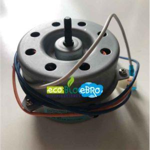 ambiente-motor-ventilador-kayami-deshumidificador-ecobioebro