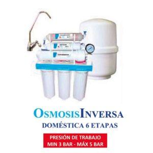 ambiente-osmosis-inversa-RO-106-ecobioebro