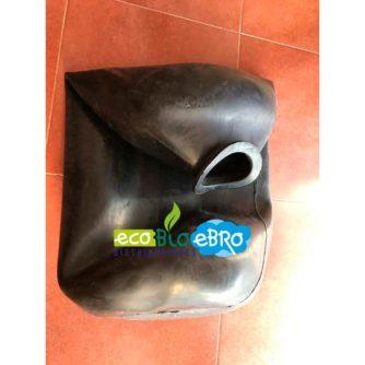 boca-membrana-vaso-expansión-elbi-100-litros-ecobioebro