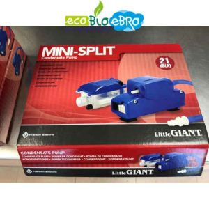 bomba-mini-split-giant-little-ecobioebro