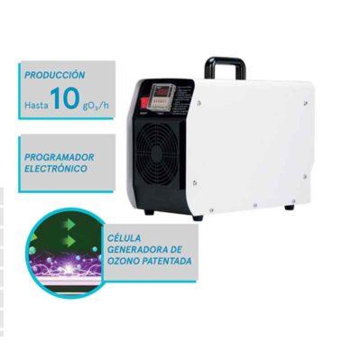 cañon-generador-de-ozono-portatil-OG-CE-10-ecobioebro