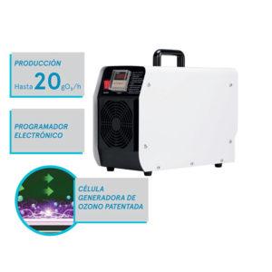 cañon-generador-ozono-portatil-OG-CE-20-ecobioebro