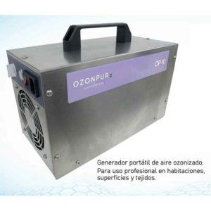 cañon-ozono-OP-10-ecobioebro