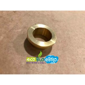 casquillo-sinfin-diametro-18-mm-ecoforest-ecobioebro