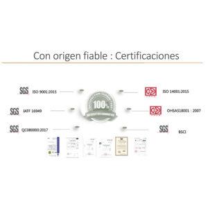 certificaciones-esterilizadores-ecobioebro