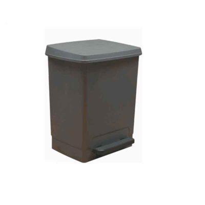 cubo-peldabil-26-litros-con-tapa-y-pedal-ecobioebro