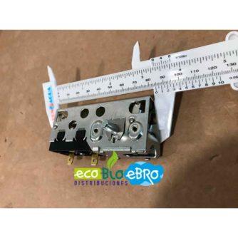 dimensiones-modulo-selector-humidificador-kayami-ecobioebro