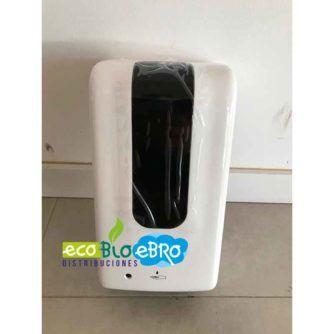 dosificador-automatico-de-gel-ecobioebro