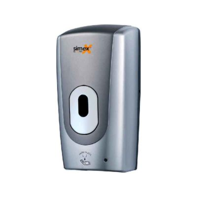 dosificador-metalizado-automatico-ecobioebro