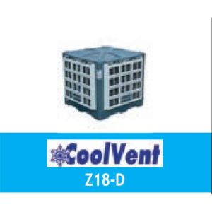 evaporativo-collvent-Z18-D-ecobioebro