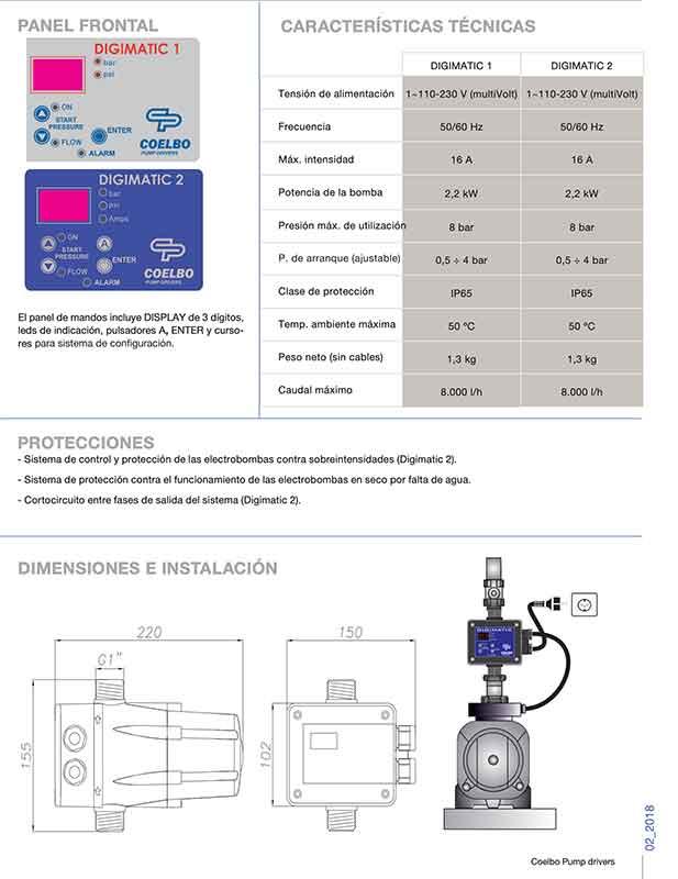 ficha-tecnica-digimatic2-ecobioebro
