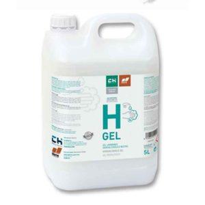 gel-lavamanos-garrafa-de-5-litros-ecobioebro