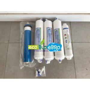 kit-completo-repuestos-osmosis-RO-5-ecobioebro