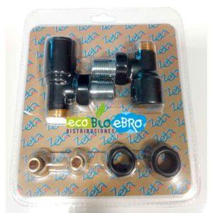 kit-valvulas-radiador-negras-ecobioebro