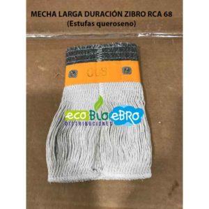 mecha-RCA-68-ecobioebro