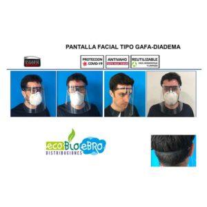 pantallas-faciales-tipo-gafa-diadema-ecobioebro