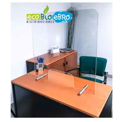 pantallas-proteccion-covid-19-ecobioebro