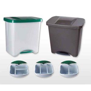 pedalbin-cubo-ecologico-50L-ecobioebro