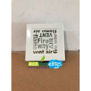 rejilla-17x17-cm-alfabeto-blanca-ecobioebro