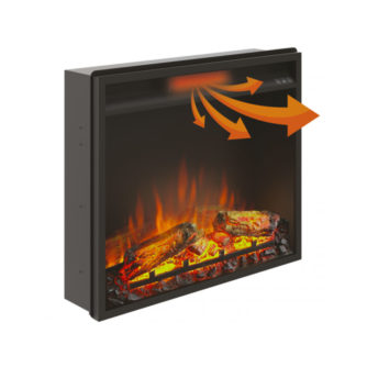 salida-de-aire-caliente-chimenea-electrica-encastrable-ecobioebro