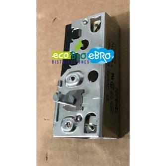 selector humidificador-kayami-ecobioebro