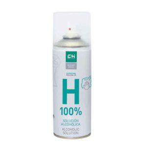 spray-alcoholico-H-100%-ecobioebro