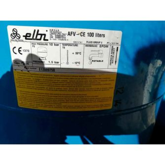 vaso-elbi-100-litros-ecobioebro