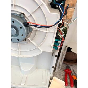 vista-alojamiento-ventilador-DSI-35M-ecobioebro