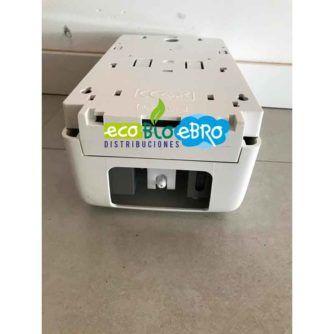 vista-dispensador-de-gel-automatico-ecobioebro