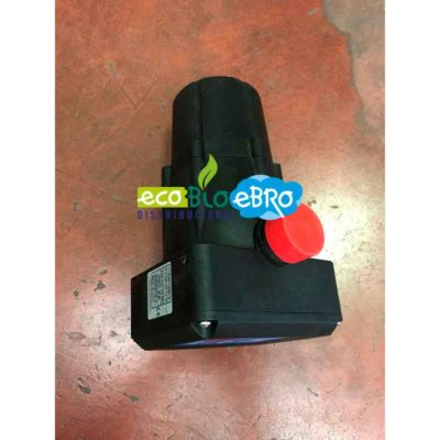 vista-superior-digimatic-2-ecobioebro