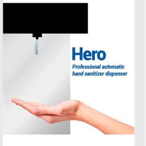 vista-uso-dispensador-automatico-gel-desinfectante-ecobioebro
