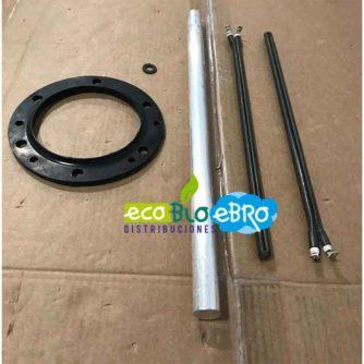 AMBIENTE-KIT-COMPLETO-REPUESTOS-TERMO-EDESA-TS-30-N1-30-litros-ecobioebro