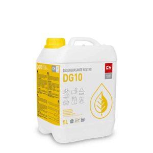 DG10-5l-ECOBIOEBRO