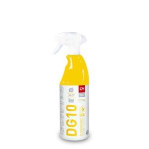 DG10-750ml-Desengrasante-neutro-ecologico-ecobioebro