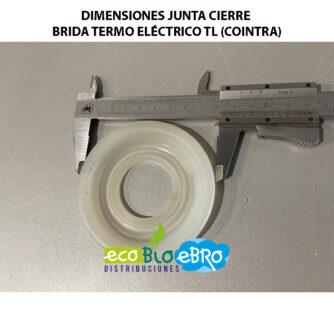 JUNTA-CIERRE-BRIDA-TERMO-ELÉCTRICO-TL-(COINTRA)-ecobioebro