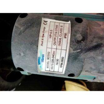 bomba-hidrowater-sc050-ecobioebro