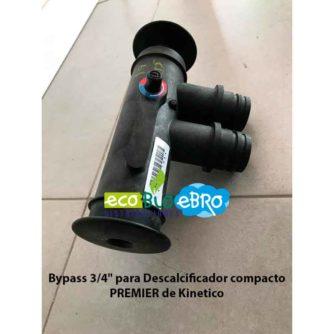 bypass-kinetico-premier-ecobioebro