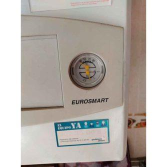 caldera-eurosmart-junkers-ecobioebro
