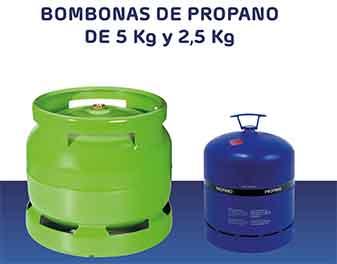 categorias-envases-de-gas-ecobioebro