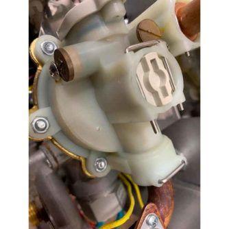 cuerpo-de-agua-completo-calentador-cointra-supreme-Vib-ecobioebro