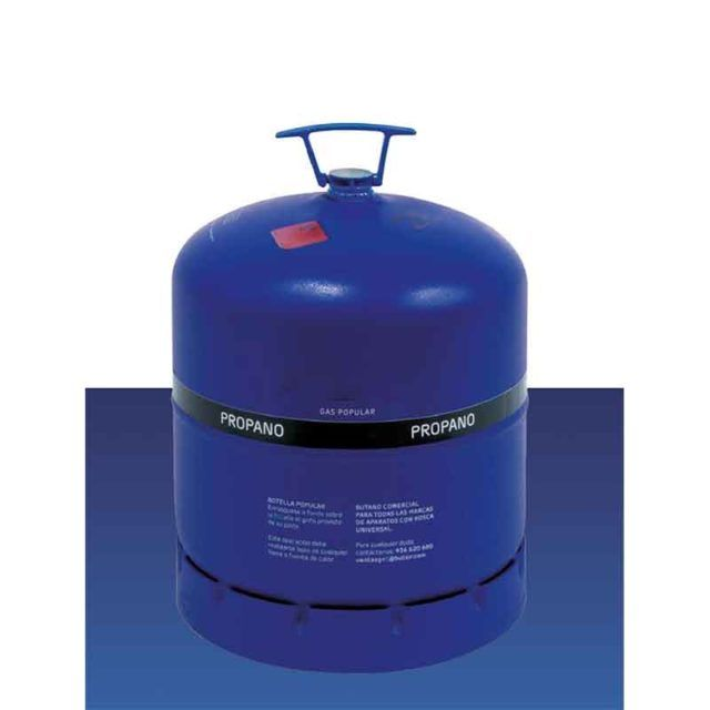 envase-2.5-kgs-propano-ecobioebro