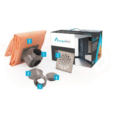 kit-acqua-basic-l-ecobioebro