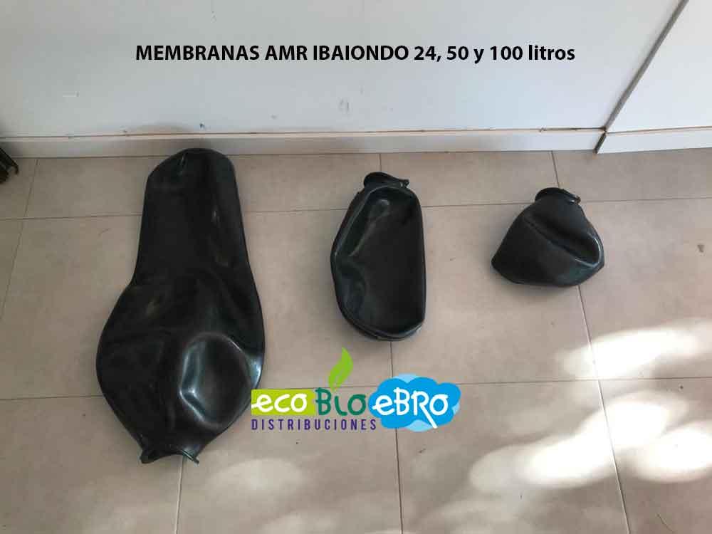membranas-ibaiondo-amr-24,-50,-100-litros-ecobioebro