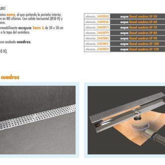 modelos-acqua-lineal-cuadros-lp-ecobioebro