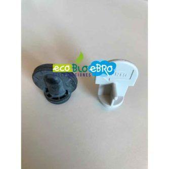 tapon-diafragma-convertidor-bitubo-en-monotubo-ecobioebro