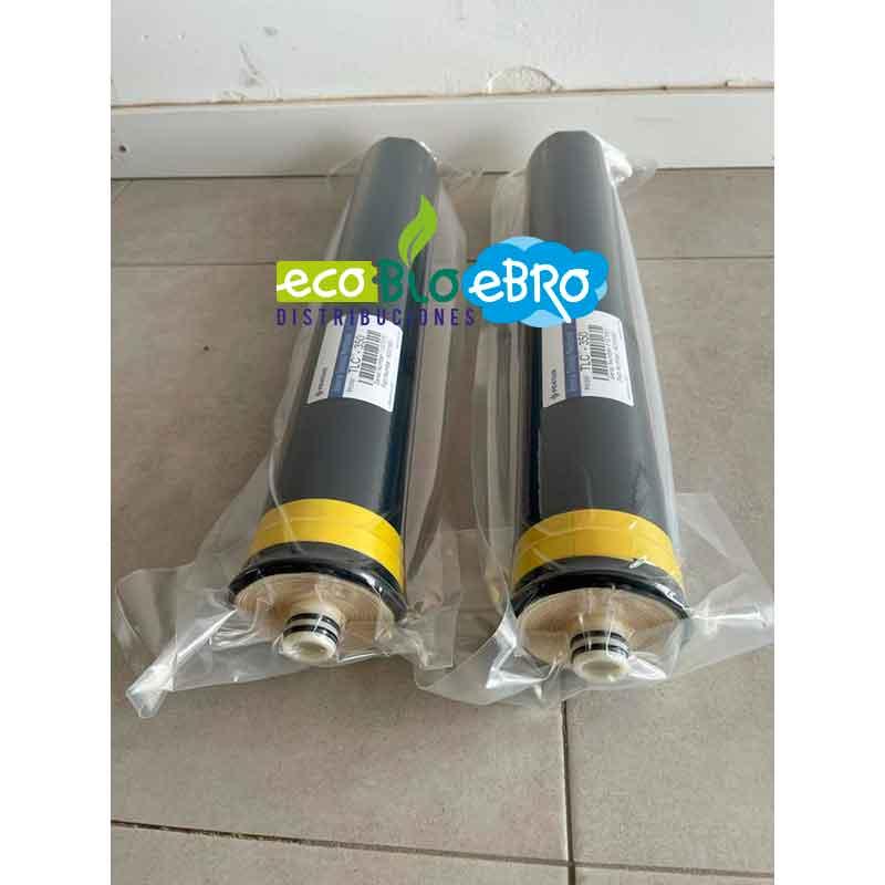 2-Unidades-ME-0222-02-MEMBRANA-RO-MERLIN-(membrana-de-350-GPD) ecobioebro