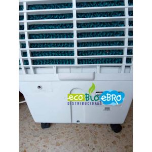 TAPON DESAGUE CLIMATIZADOR EVAPORATIVO POLAR BOX MT