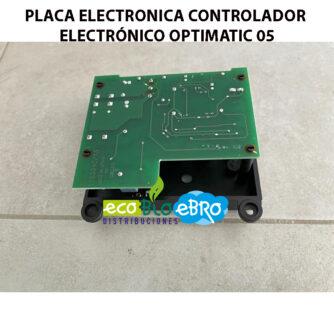 PLACA-ELECTRONICA-CONTROLADOR-ELECTRÓNICO-OPTIMATIC-05-ecobioebro