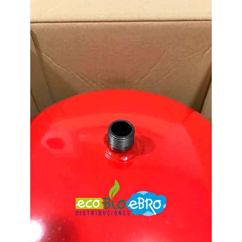 conexion-elbi-24-litros-ecobioebro