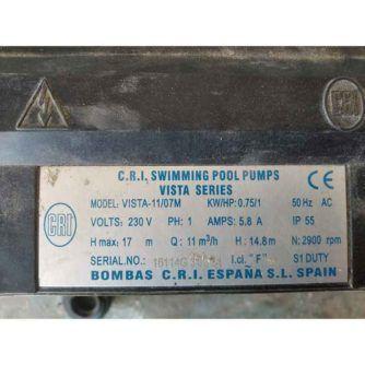 etiqueta-bombas-vista-piscinas-ecobioebro